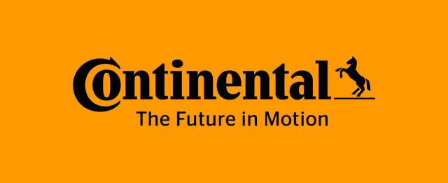 File:continental Logo 2013 Bg.png - Continental, Transparent background PNG HD thumbnail
