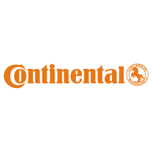 Continental Tires Logo Vector Png - Continental Ag Logo Vector Free Download ., Transparent background PNG HD thumbnail