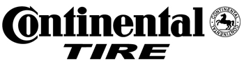 Continental Tires Logo Vector Png - Full Color, Transparent background PNG HD thumbnail