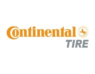 Continental Tires Logo Vector Png - Thousands Of Vector Brand Logos, Transparent background PNG HD thumbnail
