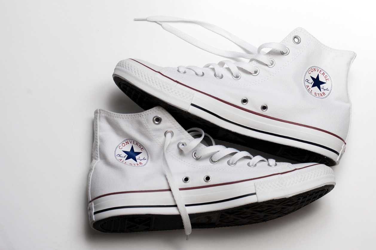 File:all Star Converse.png - Converse, Transparent background PNG HD thumbnail