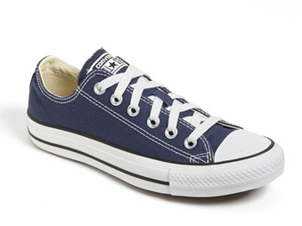 Homeu003Eaccessoriesu003Econverse Sneakers - Converse, Transparent background PNG HD thumbnail
