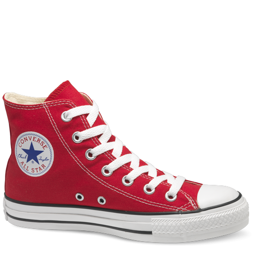 Zoom - Converse, Transparent background PNG HD thumbnail