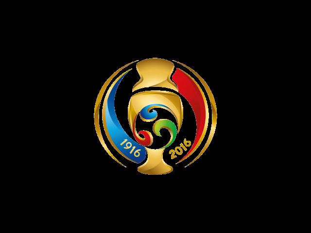 2016 Copa America Centenario Png - Copa America, Transparent background PNG HD thumbnail