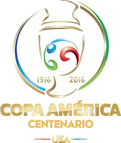 587P02I.png - Copa America, Transparent background PNG HD thumbnail