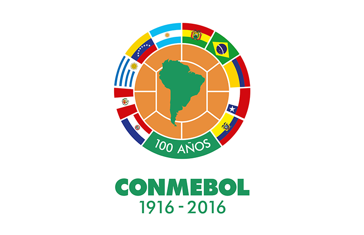 Conmebol Confirms That The Futsal Copa Libertadores Will Not Be Played In Venezuela - Copa America, Transparent background PNG HD thumbnail