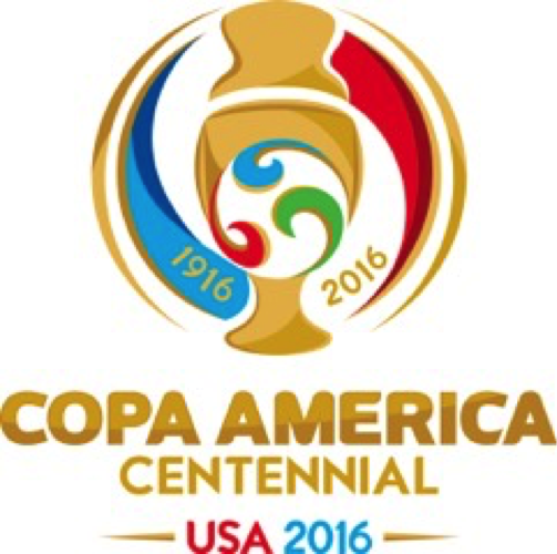 Copa America - Copa America, Transparent background PNG HD thumbnail