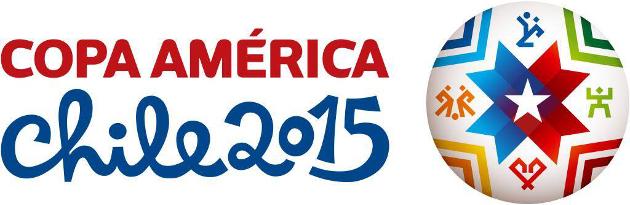 File:copa América 2015.png - Copa America, Transparent background PNG HD thumbnail