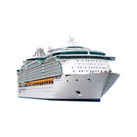 Cruise Free Png Image Png Image - Cruise Ship, Transparent background PNG HD thumbnail
