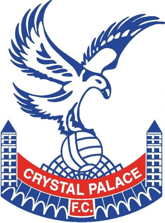 Crystal Palace Fc Png - Crystal Palace Fc Png Hdpng.com 578, Transparent background PNG HD thumbnail