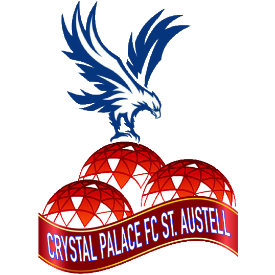 Crystal Palace Fc Png - Download Crystal Palace F.c Logo Png Images Transparent Gallery. Advertisement, Transparent background PNG HD thumbnail