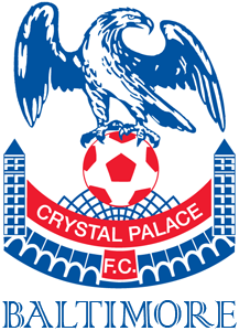 Crystal Palace Fc Png - File:crystal Palace Fc Usa.png, Transparent background PNG HD thumbnail