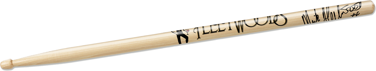Customstix Pluspng.com   Customized Drumstick For Fleetwood Mac - Drum Sticks, Transparent background PNG HD thumbnail