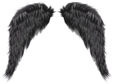 Dark Angel Png - Dark Angel Png Hd Png Image, Transparent background PNG HD thumbnail