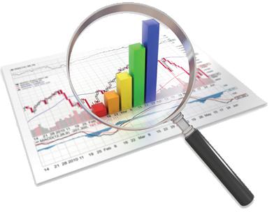 Data Analysis And Interpretation PNG
