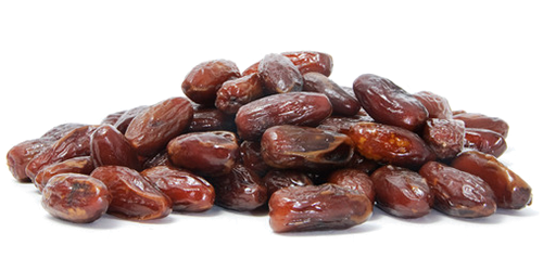Dates HD PNG
