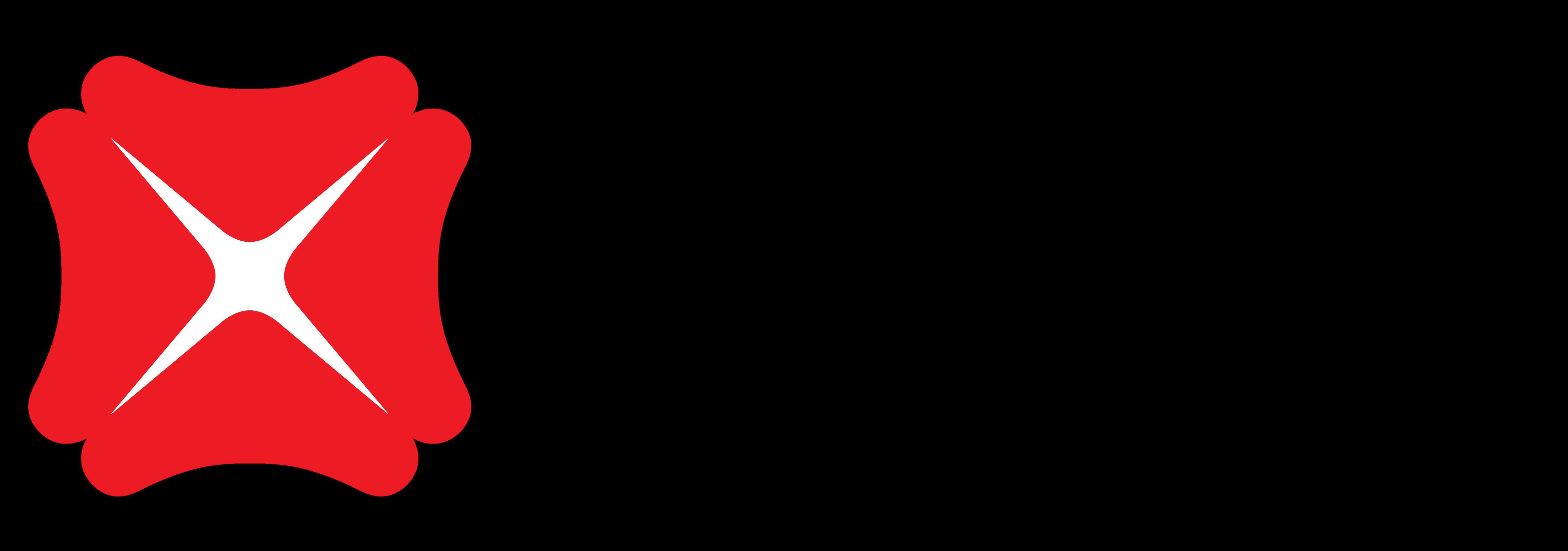 Dbs Logo PNG