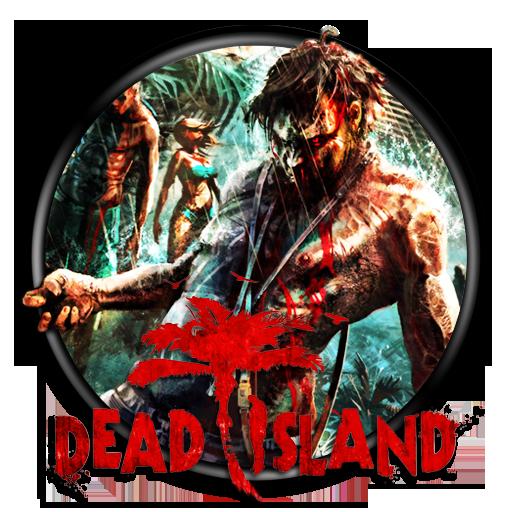 Dead Island Hd Png - Dead Island A2 By Dj Fahr Hdpng.com , Transparent background PNG HD thumbnail