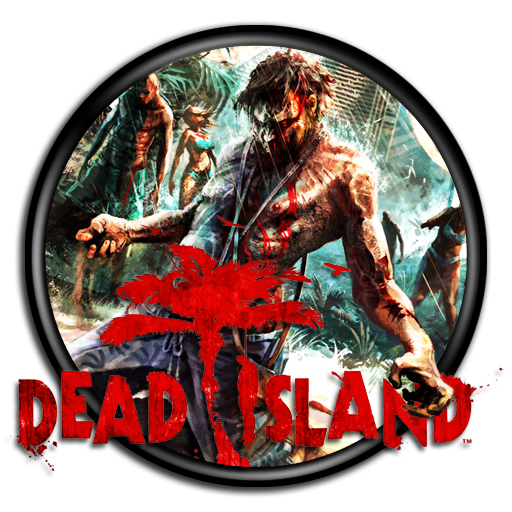 Dead Island Hd Png - Dead Island Png, Transparent background PNG HD thumbnail