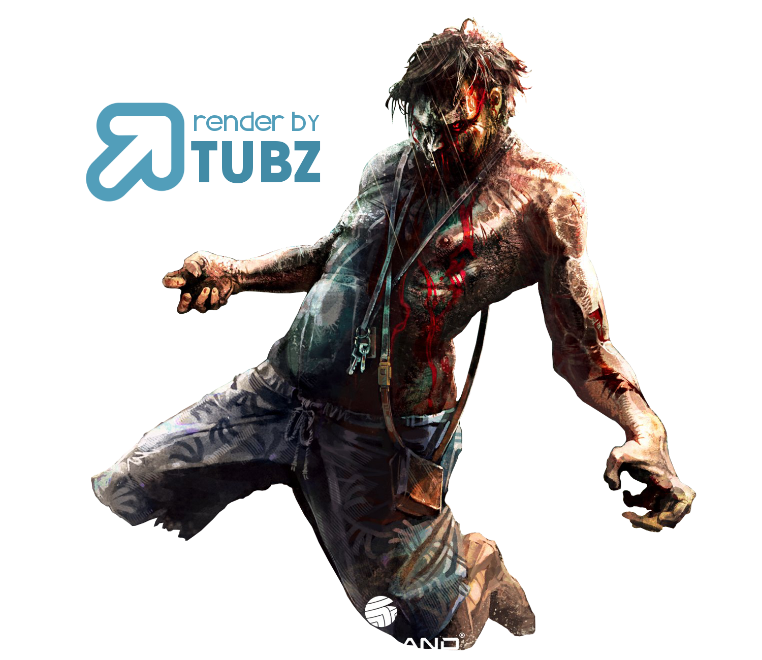 Dead Island Hd Png - Dead Island Png Picture Png Image, Transparent background PNG HD thumbnail