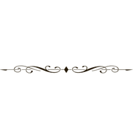 Decorative Line Black Png - Decorative Line Black Png Hd Png Image, Transparent background PNG HD thumbnail
