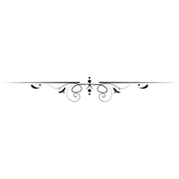 Decorative Line Black Png - Decorative Line Black Png Image Png Image, Transparent background PNG HD thumbnail