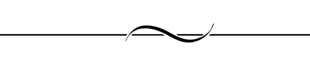 Decorative Line Black Png - Decorative Line Black Png Picture.png, Transparent background PNG HD thumbnail