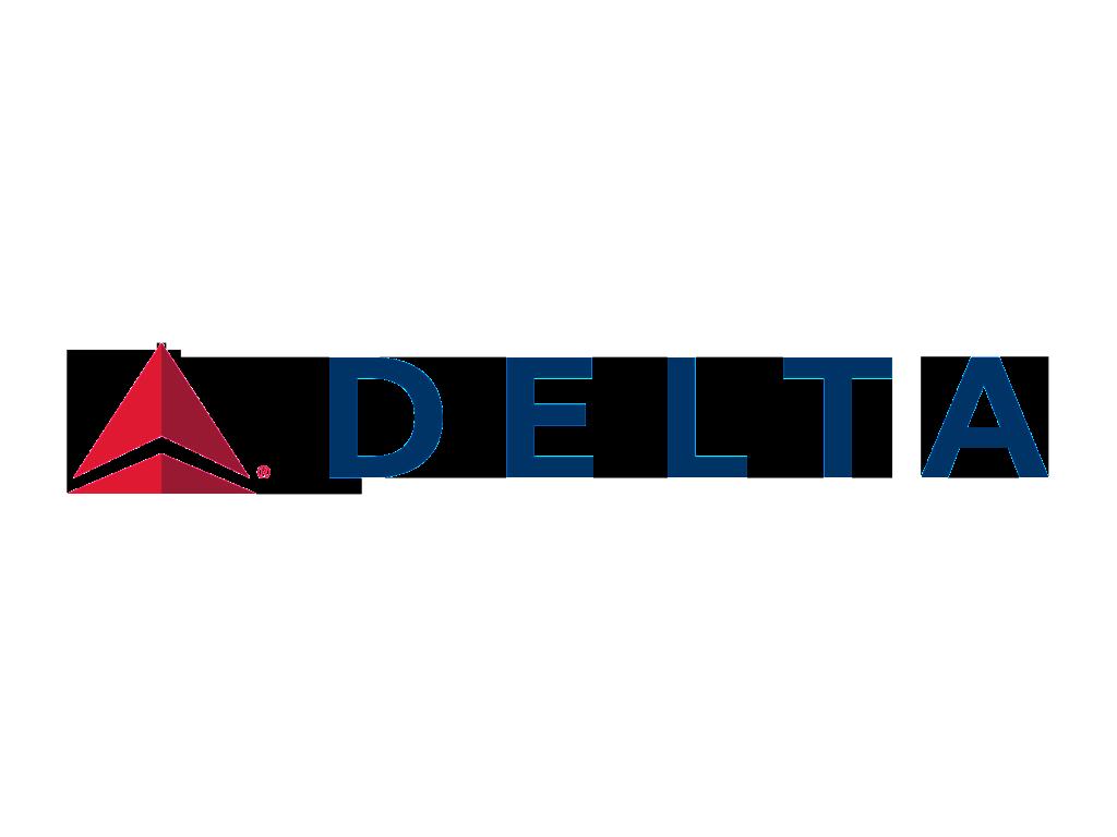 Delta Airlines Png Hdpng.com 1024 - Delta Airlines, Transparent background PNG HD thumbnail