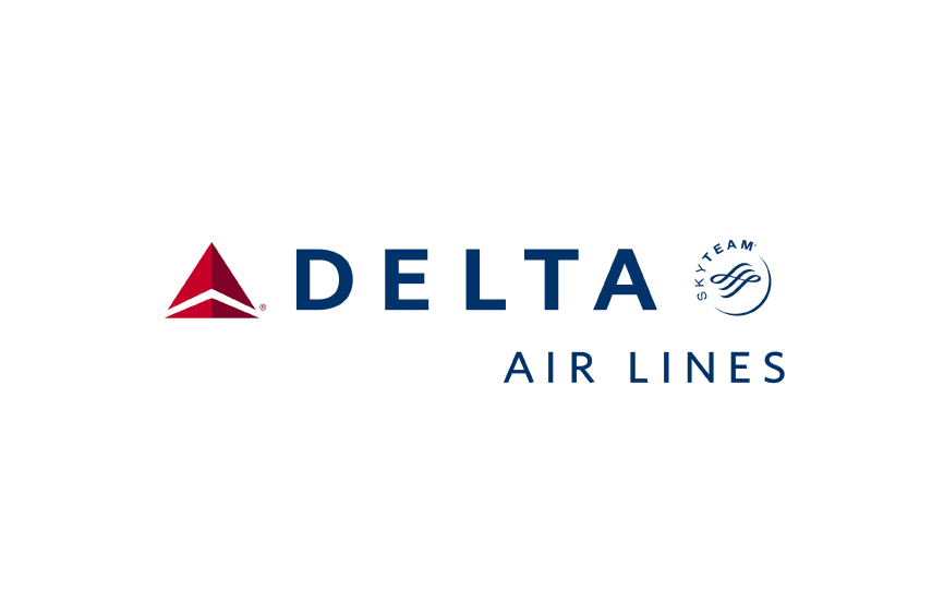 3 3/7/2017 U2013 Delta Airlines (Dal) Stock Chart Review - Delta Airlines, Transparent background PNG HD thumbnail