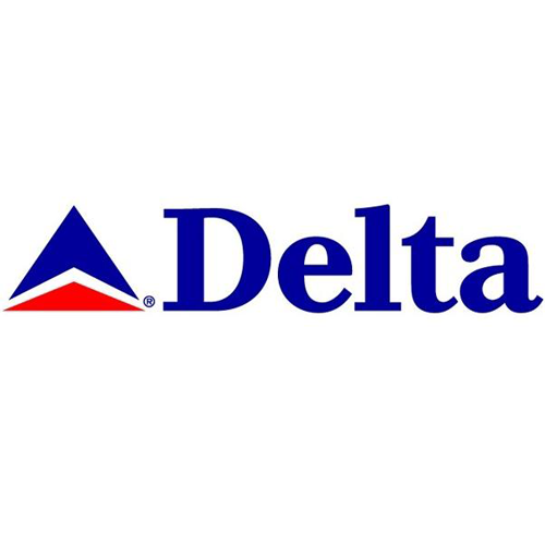 Ddn Delta Airlines Logo - Delta Airlines, Transparent background PNG HD thumbnail