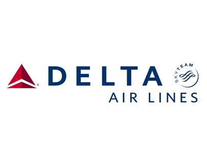 Delta Air Lines - Delta Airlines, Transparent background PNG HD thumbnail