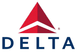 Delta Air Lines And The Atlanta Braves Have Partnered To Open The Delta Skymiles Medallion Lot At Turner Field, Making Over 500 Convenient Parking Spaces Hdpng.com  - Delta Airlines, Transparent background PNG HD thumbnail