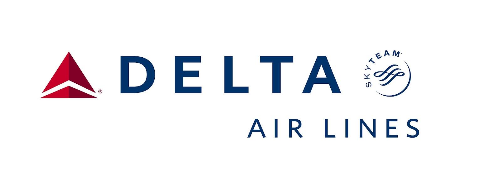 . Hdpng.com Delta Air Lines Logo.jpg Hdpng.com  - Delta Airlines, Transparent background PNG HD thumbnail