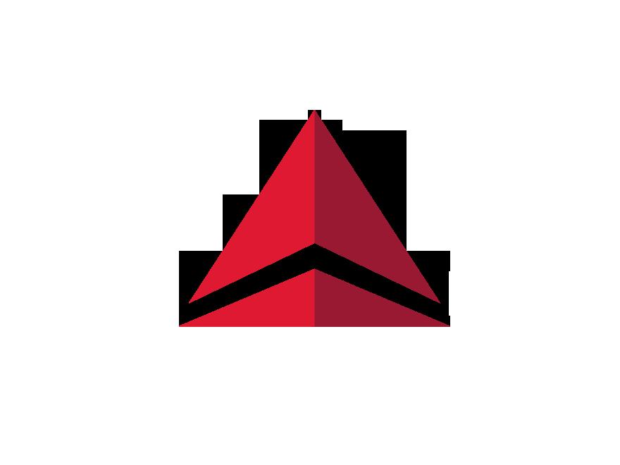 Delta Air Lines Reviews Your Flight Reviews - Delta Airlines, Transparent background PNG HD thumbnail