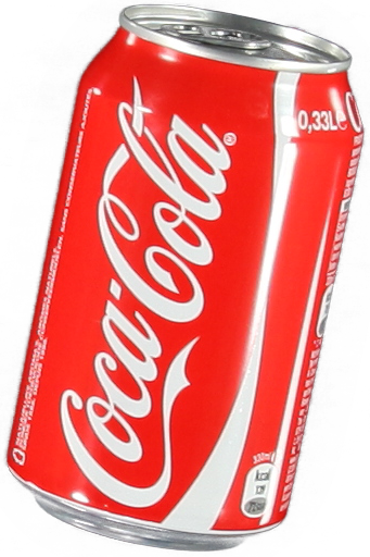 Did Anyone Occidentally Bring Coke Png - Coke, Transparent background PNG HD thumbnail