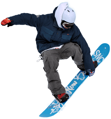 Discover How To Ride Like A Pro! - Snowboard, Transparent background PNG HD thumbnail