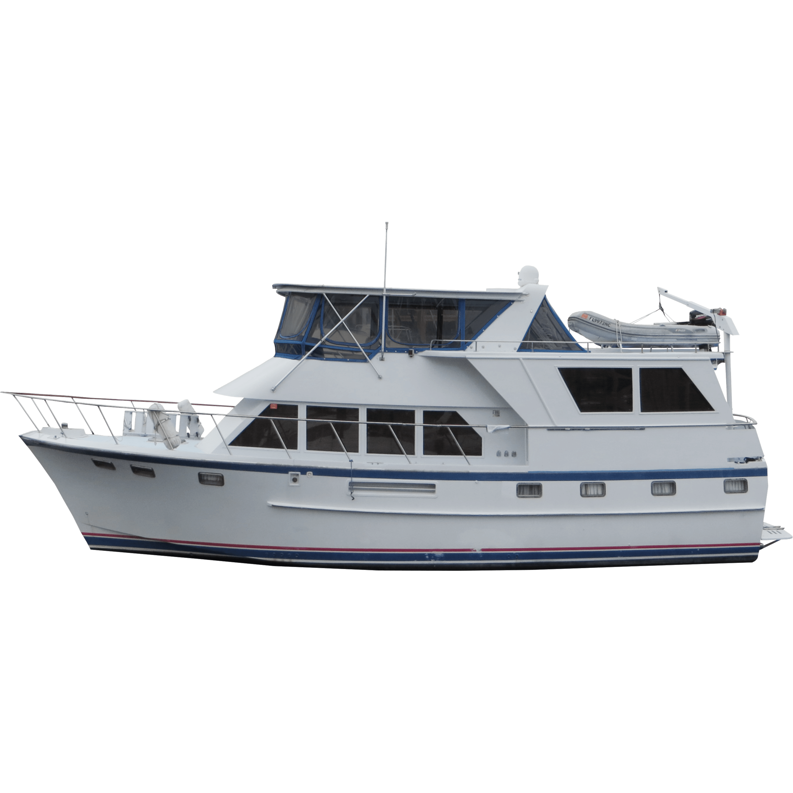 Download - Yacht, Transparent background PNG HD thumbnail