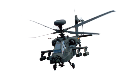 Download Army Helicopter Png Images Transparent Gallery. Advertisement - Army Helicopter, Transparent background PNG HD thumbnail