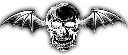 Download Avenged Sevenfold Png Images Transparent Gallery. Advertisement - Avenged Sevenfold, Transparent background PNG HD thumbnail
