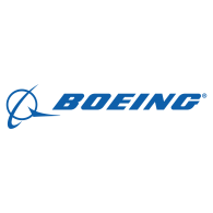 Download Boeing Logo Png - Logo Of Boeing, Transparent background PNG HD thumbnail