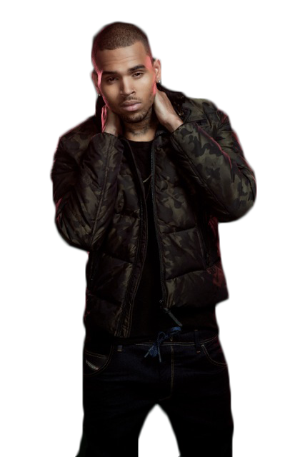 Chris Brown Png - Download Chris Brown Png Images Transparent Gallery. Advertisement, Transparent background PNG HD thumbnail