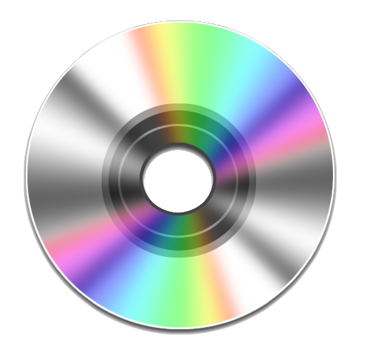 Download Compact Disk Png Images Transparent Gallery. Advertisement - Compact Disc, Transparent background PNG HD thumbnail