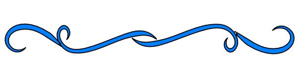 Download Decorative Line Blue Png Images Transparent Gallery. Advertisement. Advertisement - Decorative Line Blue, Transparent background PNG HD thumbnail