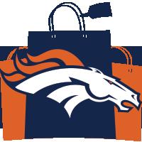 Download Denver Broncos Png Images Transparent Gallery. Advertisement. Advertisement - Denver Broncos, Transparent background PNG HD thumbnail
