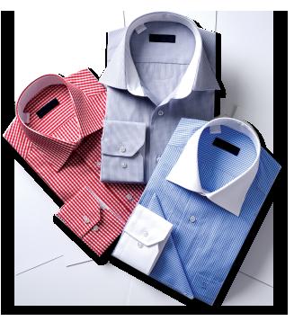 Download Dress Shirt Png Images Transparent Gallery. Advertisement. Advertisement - Dress Shirt, Transparent background PNG HD thumbnail