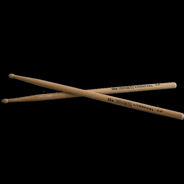 Download Drum Sticks Png Images Transparent Gallery. Advertisement - Drum Sticks, Transparent background PNG HD thumbnail