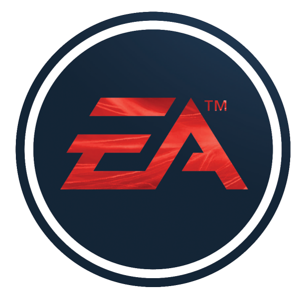 Download Electronic Arts Png Images Transparent Gallery. Advertisement - Electronic Arts, Transparent background PNG HD thumbnail