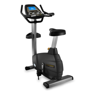Download Exercise Bike Png Images Transparent Gallery. Advertisement - Exercise Bike, Transparent background PNG HD thumbnail