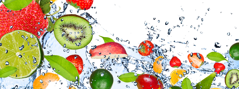 Fruit Water Splash Png - Download Fruit Water Splash Png Images Transparent Gallery. Advertisement, Transparent background PNG HD thumbnail