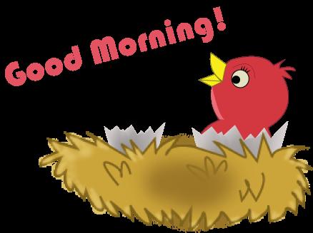Download Good Morning Png Images Transparent Gallery. Advertisement - Good Morning, Transparent background PNG HD thumbnail